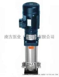 甘肃空调机组循环泵,冷却水输送泵,高低层建筑供水泵
