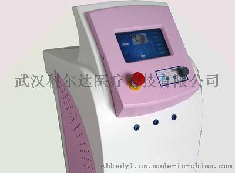 DL-2.1分娩阵痛体验仪