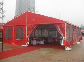 常州婚宴篷房厂家,定制婚庆喜宴大棚,展览篷房租赁