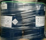 乳胶漆助聚结剂乙二醇丁醚醋酸酯