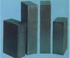 剛玉碳化矽耐火磚正弘耐材生產供應
