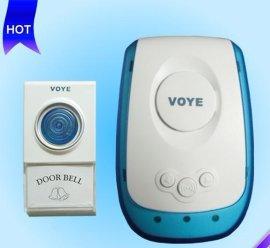 无线数码门铃(V009C)