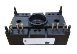 反並聯晶閘管模組 (NK100KQ12)