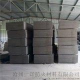 玻镁板防火地板一张重量 每张玻镁地板多少钱