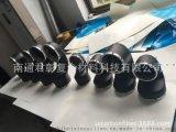 碳纤维机械手臂君彰碳纤维机械手