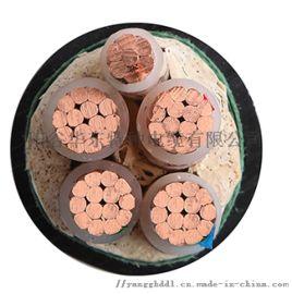 阳谷电缆厂家直销电线电缆专业制造-放心使用