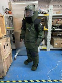 供应排爆服,MK5排爆服,进口排爆服,英国排爆服