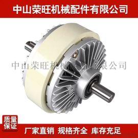 厂家直销 0.6KG   磁粉离合器 /制动器