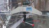 繩索拉力測量裝置 線索張緊力檢測儀器