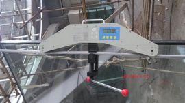 绳索拉力测量装置 线索张紧力检测仪器