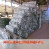 河道石笼网围栏 镀锌石笼网 石笼网厂家