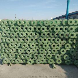 现货供应玻璃鋼井管 扬程管农田灌溉法兰井管
