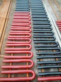 U型弯管180度U型弯管304不锈钢U型弯管厂家