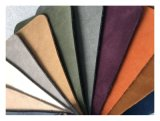 防刮耐磨头层磨砂皮,1.3MM整张黄牛沙发磨砂皮