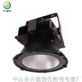 厂家直销科锐芯片LED工矿灯