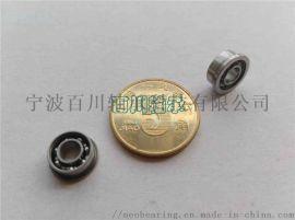 SMF52ZZ 微型不锈钢法兰 配套摄影器材