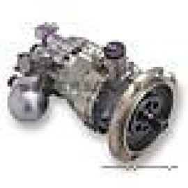 电机 ILS1B572S1267