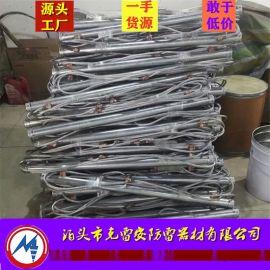CET基站杆塔专用接地装置厂家直销售价实在