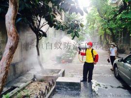 广州沙溪灭蚊鼠除四害防虫白蚂蚁专业公司