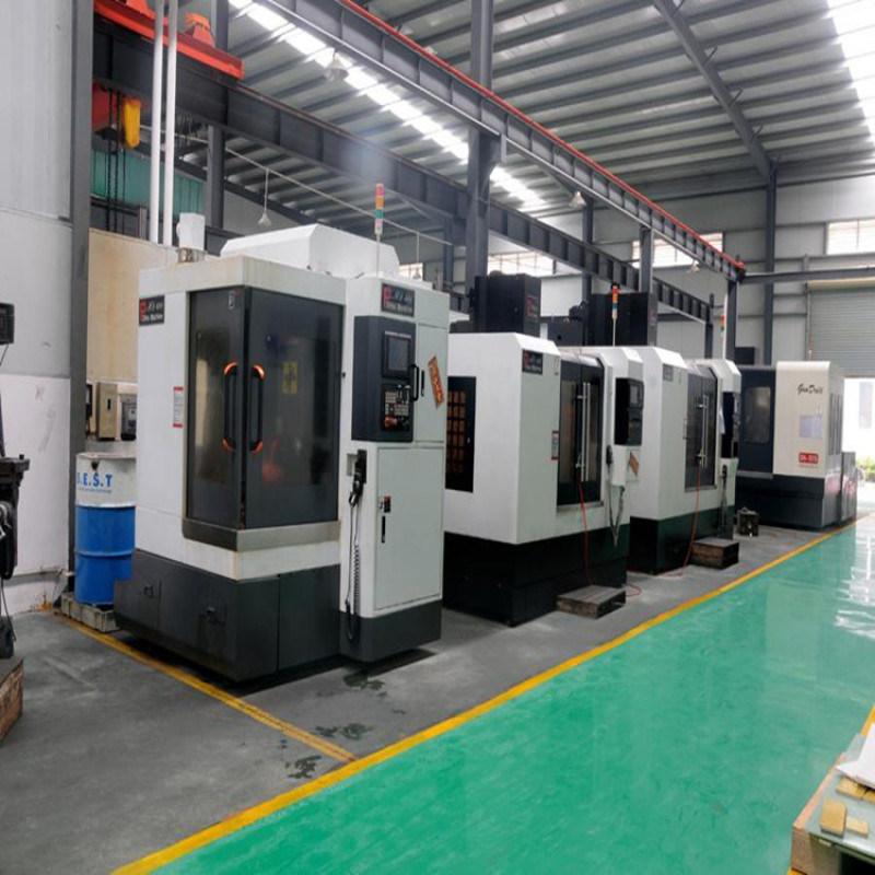 玻璃钢模压模具制造 SMC模压模具工厂 奥科兴模具