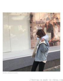 兰梦萱义乌尾货批发市场在哪里 深圳一元尾货批发批发市场 外贸羽绒服尾货 品牌女装尾货库存批发