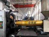 台州注塑机节能加热圈 省电30%以上