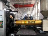 台州注塑機節能加熱圈 省電30%以上
