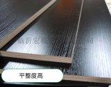 双面好丙家具板系列 桉木芯E0家具板