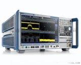 FSP40頻譜分析_FSP40頻譜分析儀
