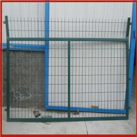 山东仓库隔离网 动物围栏网 铁路隔离网厂家订制