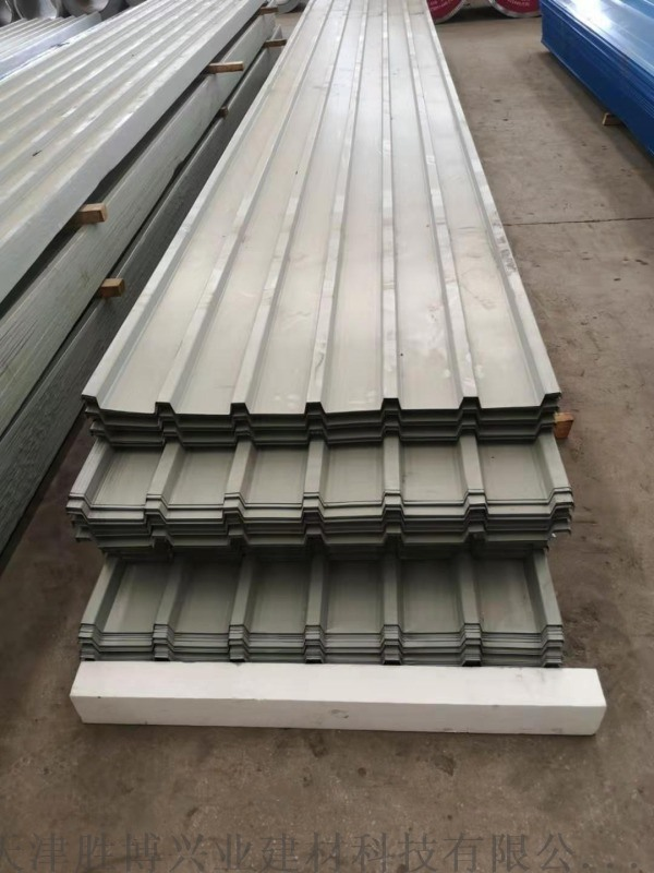 YX28-150-900型彩鋼瓦 900型電廠牆板