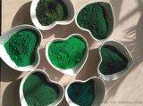 氧化铁绿湖北武汉哪里有卖,氧化铁绿多少钱一吨