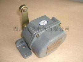重型限位開關,DQX1-2B/2,500V,25A