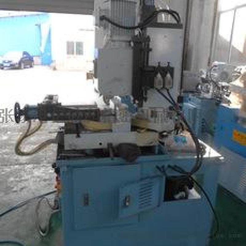 縮管機模具,壓管機縮管機