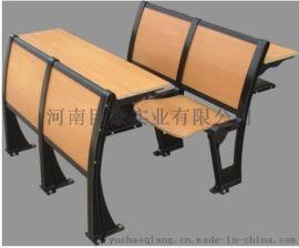 报告厅排椅尺寸 阶梯排椅厂家