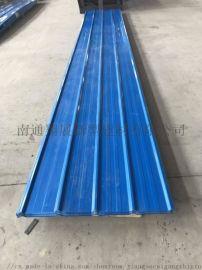彩钢厂家销售各种彩钢瓦 岩棉夹芯板 泡沫夹芯板