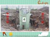 蘇州 污水預製泵站廠家
