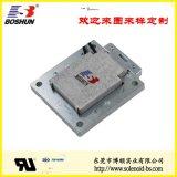一元扭蛋机电磁铁 BS-2059L-06