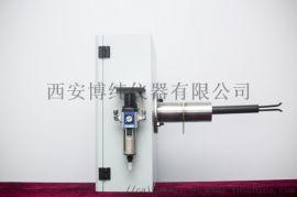 磚廠超低抽取式粉塵煙氣監測系統