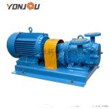 YZB系列旋轉凸輪轉子泵