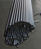 TP304L不锈钢管金相检测报告 304涡流探伤