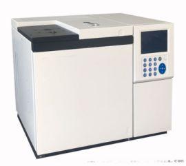 智能触摸彩屏LB-8860型气相色谱仪