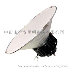 球场灯led工矿灯100W-200W羽毛球馆专用灯