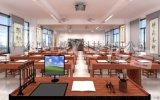 书法教学软件_广东书法软件_书法软件_厂家