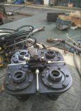 濟柴A12V190柴油機濟柴缸蓋維修液壓拉申器