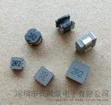 玛冀常年直销252012全系列大电流电感,感值全