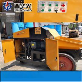 承德小型细石混凝土泵小型混凝土输送泵
