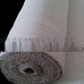 盛东牌:无尘石棉布,防火布,国标产品