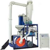 P磨粉机(MF系列新型立式磨盘磨粉机)
