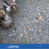 甘肃混凝土路面铣刨机气动凿毛机